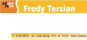 Fred1y