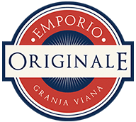 EMPÓRIO ORIGINALE