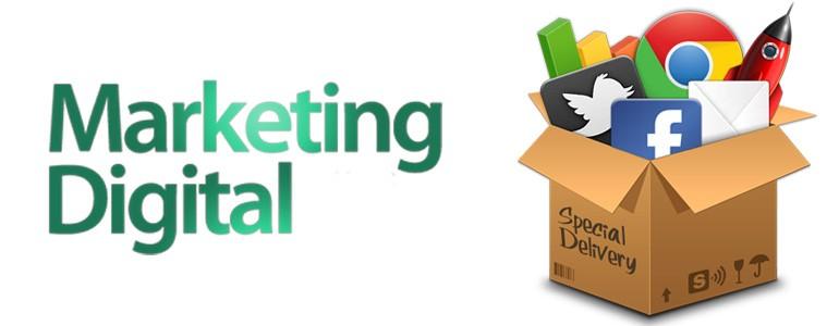 agencia-de-marketing-digital-msw-porto-alegre